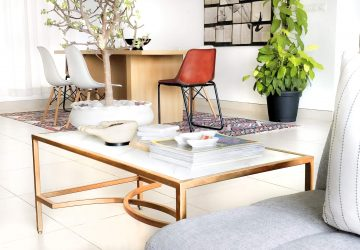 June+Walk+Design+DIY+Marble+Coffee+Table+Interior+Design+Bangalore